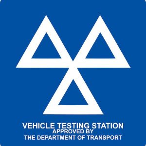 MOT, MOT test, MOT Coventry, mot test Coventry